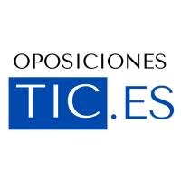 Academia Online de Preparación de Oposiciones TIC.es