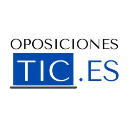 OposicionesTIC.es Academia Online ~