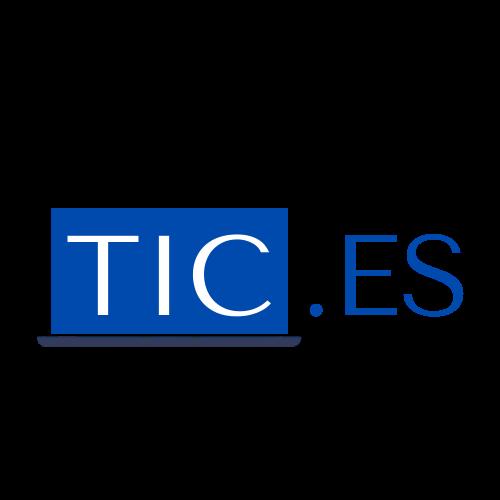 OPOSICIONES TIC.es